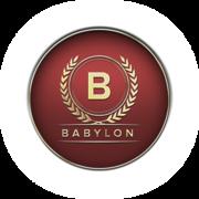 Работа в сети. Вавилон